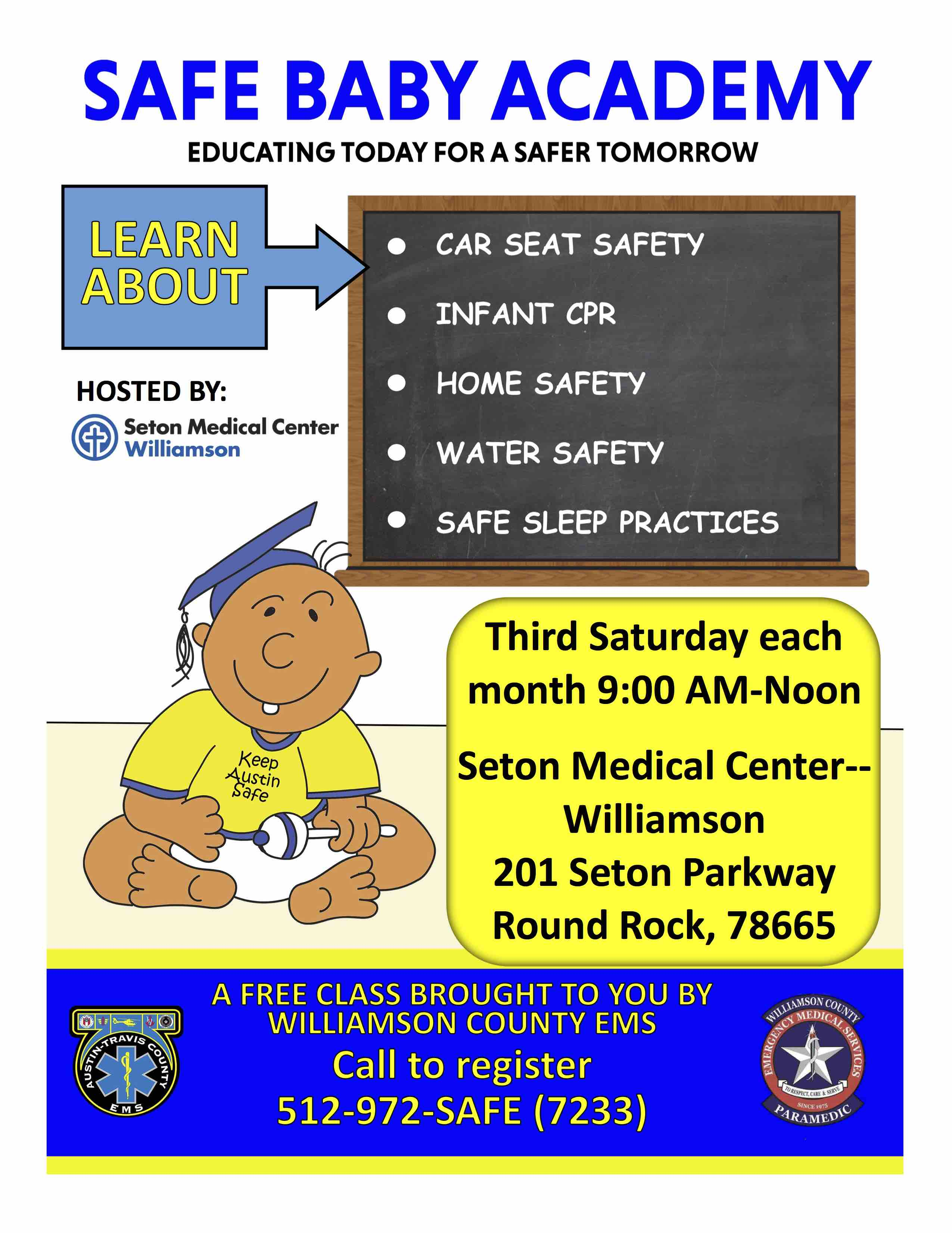 sba wilco seton williamson flyer[4]